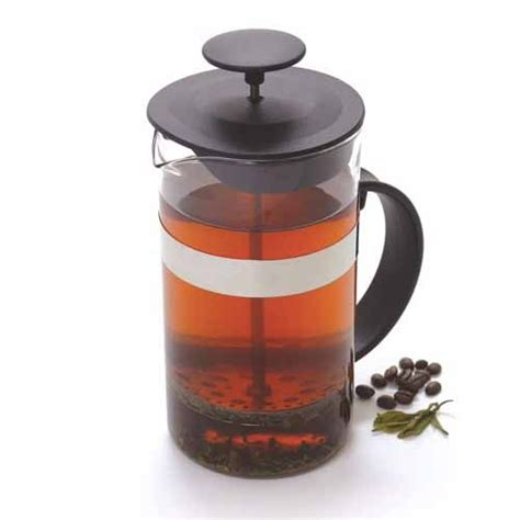 Robert harris french roast plunger/filter 200g. Coffee Plunger - Tea & Coffee   Mitre 10™