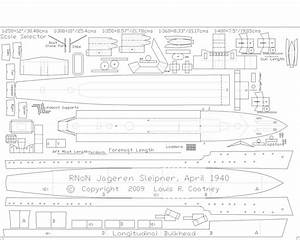» model ship plans free downloadwoodplansdiy