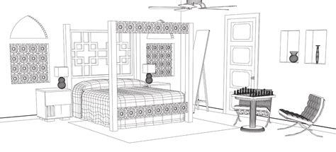 Riyadh Residential Housing Project