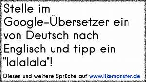 übersetzer Von Deutsch Auf Französisch : ffne den google bersetzer stelle ein dass von franz sisch nach deutsch bersetzt werden soll ~ Eleganceandgraceweddings.com Haus und Dekorationen