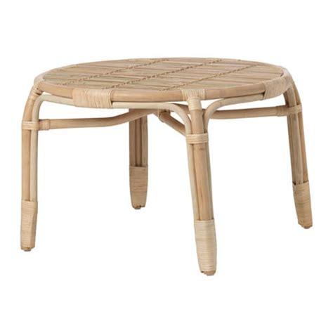 ikea table exterieur mastholmen table basse ext 233 rieur ikea