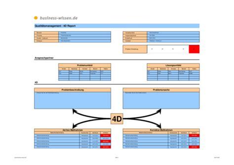 qualitaetsmanagement mit excel management handbuch