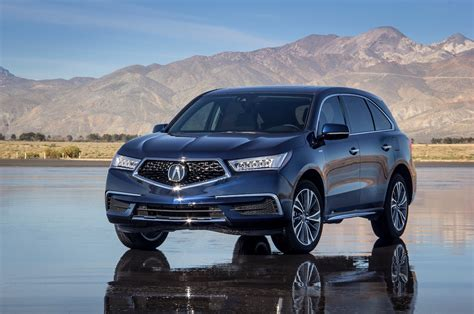 acura mdx hybrid reviews research new used motor trend