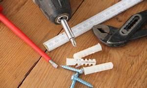 Silikon Entfernen Hausmittel : altes silikon entfernen best altes silikon entfernen with altes silikon entfernen die ~ Yasmunasinghe.com Haus und Dekorationen