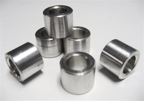 propeller bushings aircraft spruce