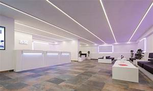 Customized, Led, Linear, Linkable, Trunk, Light, Manufacturers, Suppliers, China