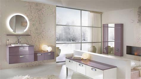 cuisine aubade salle de bain pastel photo 12 25 des tons neutres