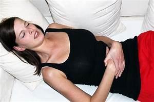 SSW: Bauchschmerzen, Durchfall und, rückenschmerzen - Elternkompass