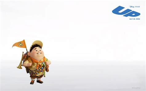 Up Movie Images And Wallpapers