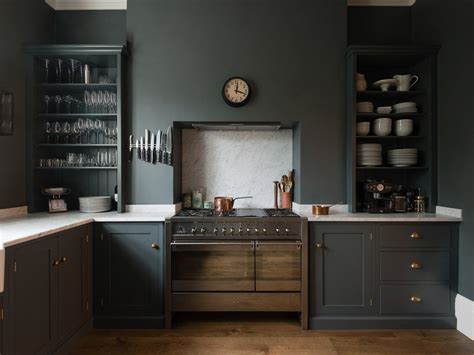 what are shaker cabinets remodeling 101 shaker style kitchen cabinets remodelista