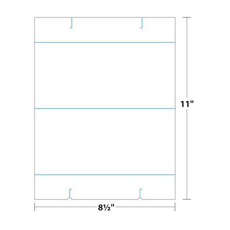table tent template  commercewordpress