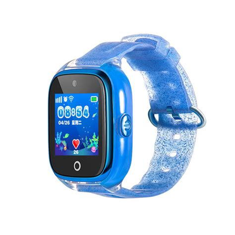 kids smart  gps tracker children smart
