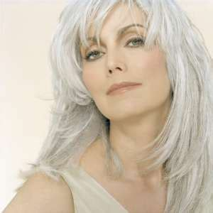 Emmylou Harris Birthday, Real Name, Age, Weight, Height ...