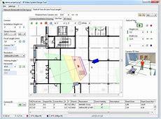 CCTV Planning IP Security Planning CCTV Australia