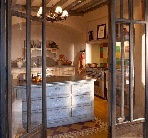 cuisine cosy décoration cuisine cosi cuisines et meubles à vivre