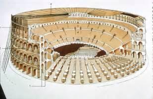 caesars palace colosseum floor plan gurus floor