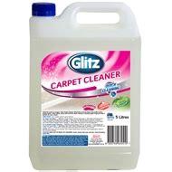 clr bathroom cleaner australia clr 750ml bathroom and kitchen cleaner bunnings warehouse