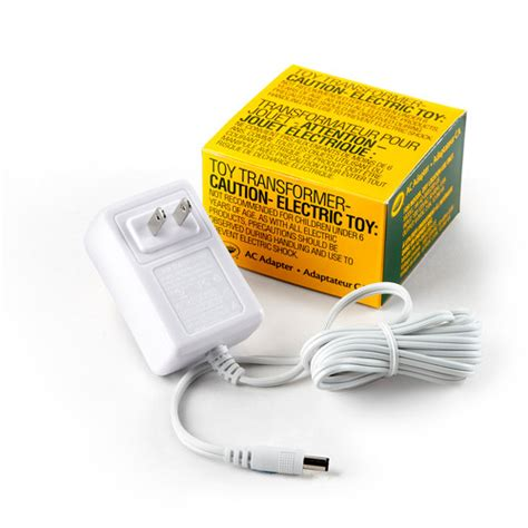 Orbeez Mood Lamp Walmart by Crayola Digital Light Designer Ac Power Adapter Walmart Com