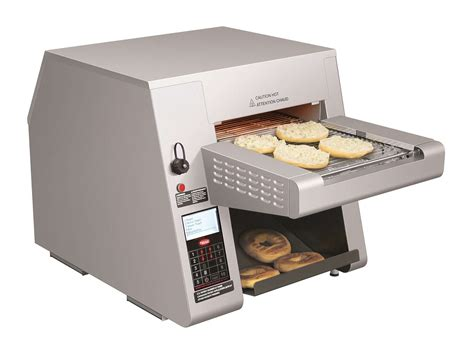 1000 images about toast hatco itq 1000 1c toast quick conveyor toaster ckitchen com