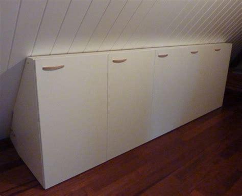 optimiser rangement chambre placards de rangement sur mesure pour optimiser l 39 espace