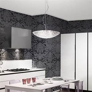 Lampadari da Cucina Sospensioni e Lampade da cucina