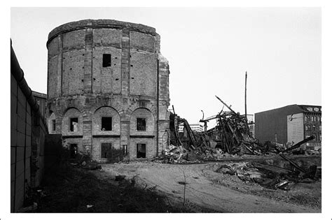 Haus Vaterland Abriss Haus Vaterland 1976 Jpg