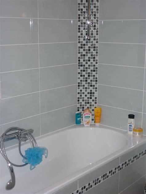 ingrid et geof finition carrelage salle de bain