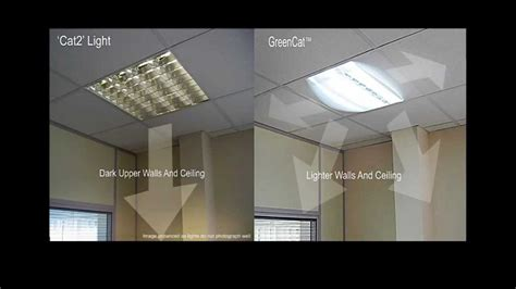 recessed lighting conversion energy saving retrofit conversion for recessed modular