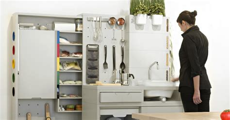 where to buy sinks for kitchen ikea s concept kitchen 2025 shows the future of cooking 2025