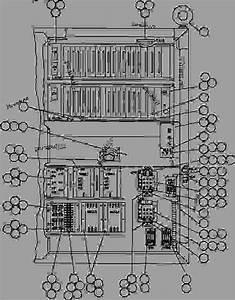 Kenworth T800 Air Conditioning Diagram