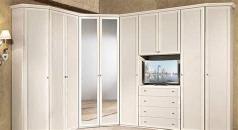 Cabina armadio mondo convenienza Le cabine armadio