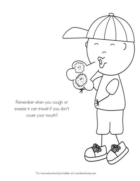 germ crafts ideas  pinterest germs  kids