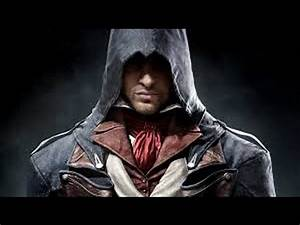 Assassin's Creed Unity Let's Play #4 Becoming an Assassin ...