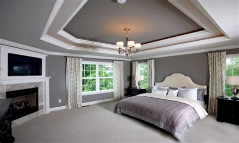 sw dovetail paint color for living room bed bath beyond