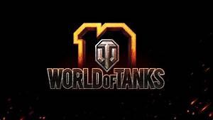 World Of Tanks Blitz Celebrates 10 Years