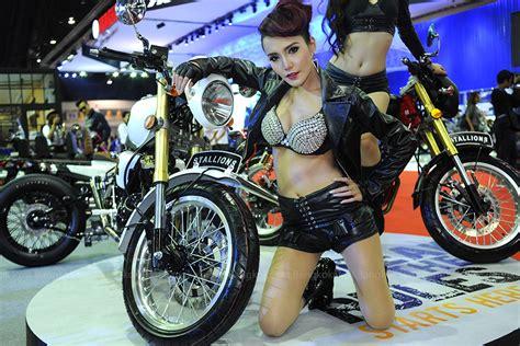 R Thailand Style by Bangkok Post Photo
