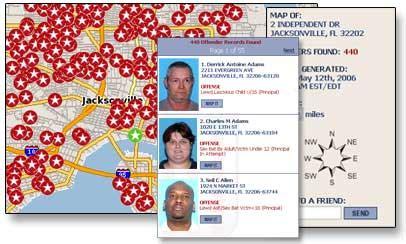 find offenders map free free bbw videos watch big vids