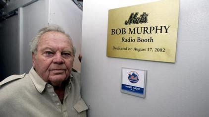 bob murphy sportscaster wikipedia
