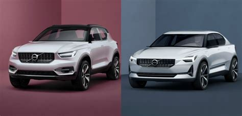 volvo  series compact cars   launched  india