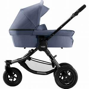 Britax Kinderwagen Bewertung : britax r mer kinderwagen b motion 3 plus inkl canopy pack ~ Jslefanu.com Haus und Dekorationen