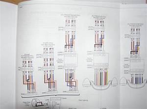 2009 Harley Flhx Wiring Harness Diagram Jean Daniel Mallet 41413 Enotecaombrerosse It