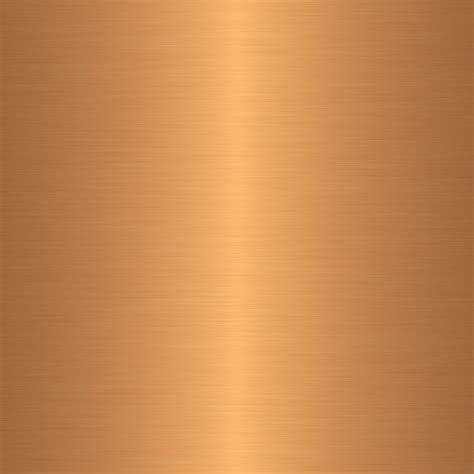 Kupfer Metallic by Metallic Copper Wallpaper Wallpapersafari