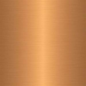 straight brushed copper texture | www.myfreetextures.com ...