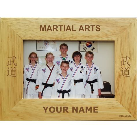 Martial Arts Picture Frame Personalized Gift. Online Cv Template Free Template. Funny I Love You Messages For Boyfriend. Sample Corrective Action Plan Template. Oceaneering Rov Technician Salary. Food Journal Template. Resume Covering Letter Format Template. Ms Word Templates Free Template. Online Birth Certificate Maker