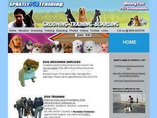 dog boarding  los alamitos california ca boardingcom