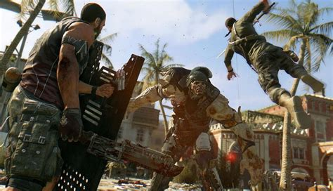 zombie survival games apocalypse game pc zombies dying prepare light