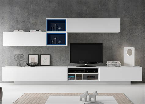 small wood storage cabinets ginza tv unit wall unit 02 contemporary wall units
