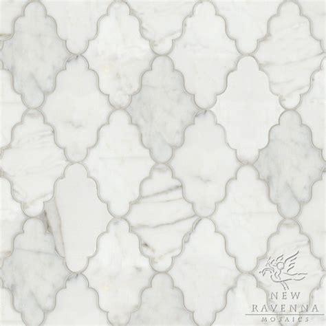 marble waterjet pattern