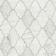Marble Bathroom Tile Patterns