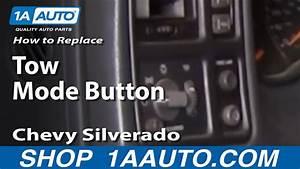Silverado Trailer Brake Wiring Diagram